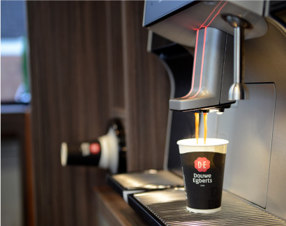 <h2>Contact</h2> <p>De koffie staat voor u klaar</p>